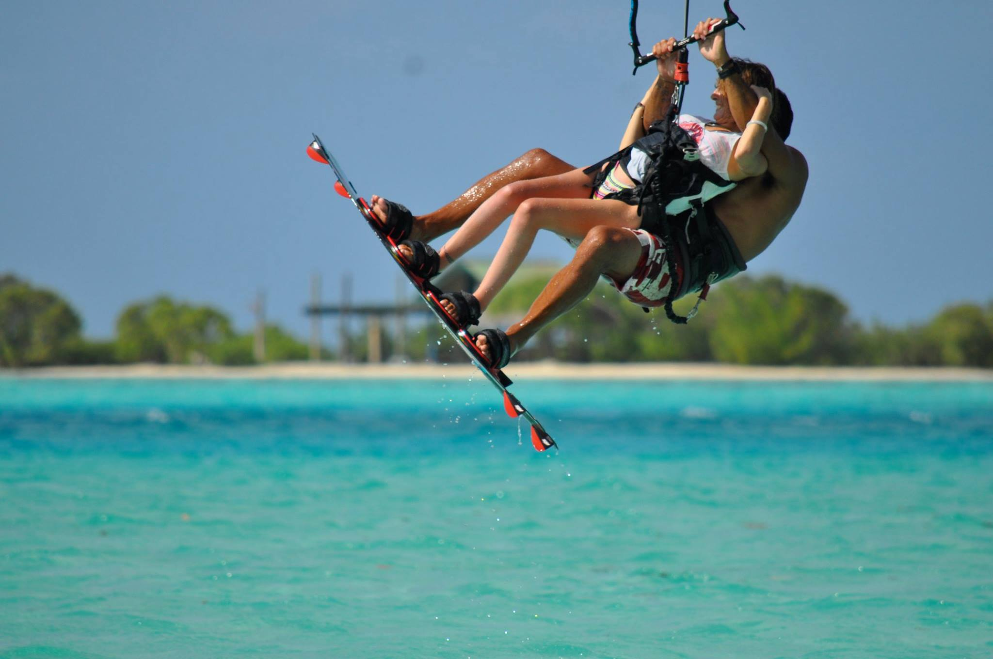 Alpha- bébête  Handi-kite-surf-1