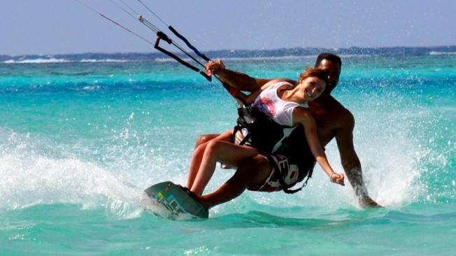 handi kite surf 2
