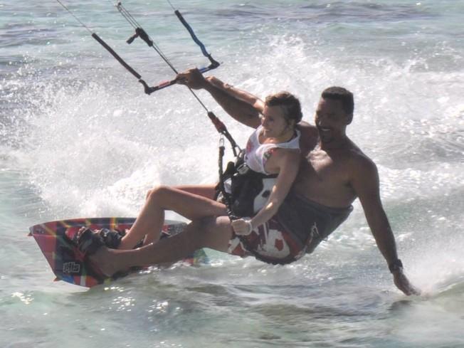 handi kite surf 3