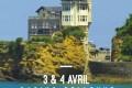 Journées des Sciences et de la Médecine du Sport – Biarritz 2015