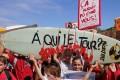 Risque Requin à La Réunion : l'État annonce 8 Mesures