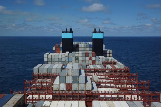 Qui Contrôle la Mer ? | Documentaire