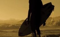 Ricky Basnett : sa sortie de l'Alcoolisme grâce au Surf