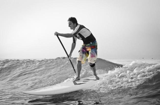 vincent daffourd surf