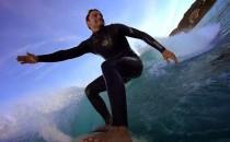 Conflit de Hanche : un Surfeur raconte ses Douleurs