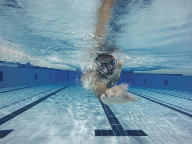 piscine des ulis