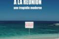 Requins à La Réunion : une Tragédie Moderne