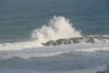 Noyade à Biarritz : une Surfeuse a tout tenté pour sauver la Victime