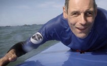 Handicap : le Surf et la Mer comme Remèdes