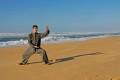 Tai Chi : un bon complément au Surf