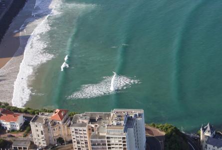 Swap and Surf : échange ton Logement et Pars Surfer !
