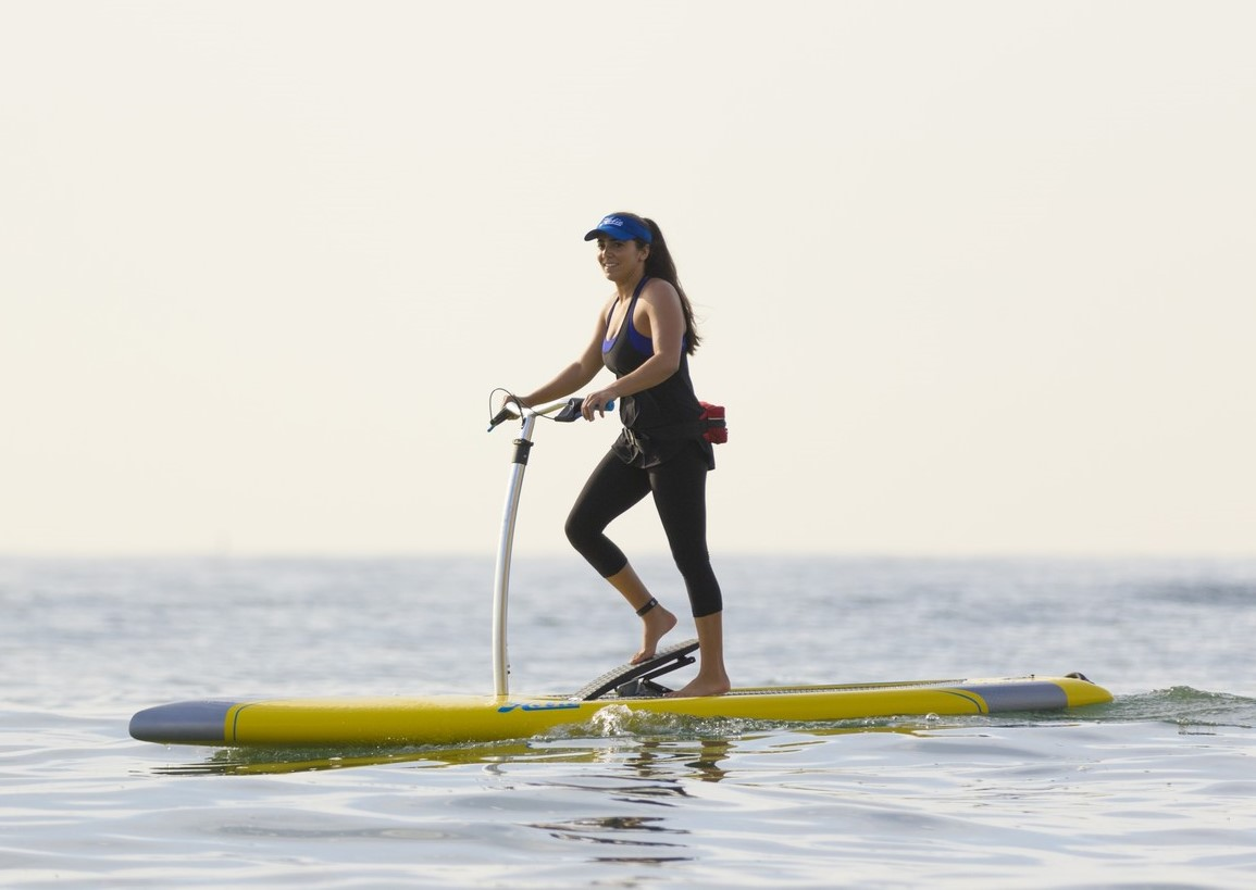 vente stand up paddle