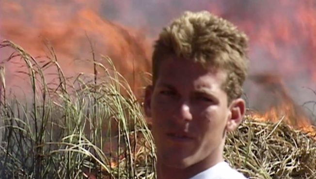 andy-irons-fire