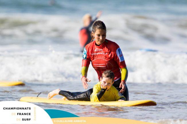 laury-thilleman-handi-surf