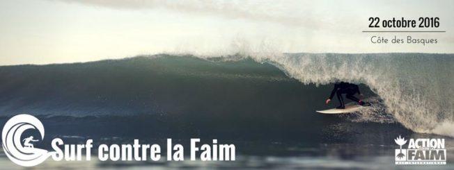 surf-contre-la-faim