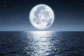 Cycle lunaire et Marées : la Pleine Lune a-t-elle une influence sur notre comportement ?