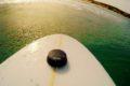 Le Premier Capteur pour aider le Surfeur au Take-Off !