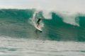 François Lartigau : son Dernier Message aux Surfeurs