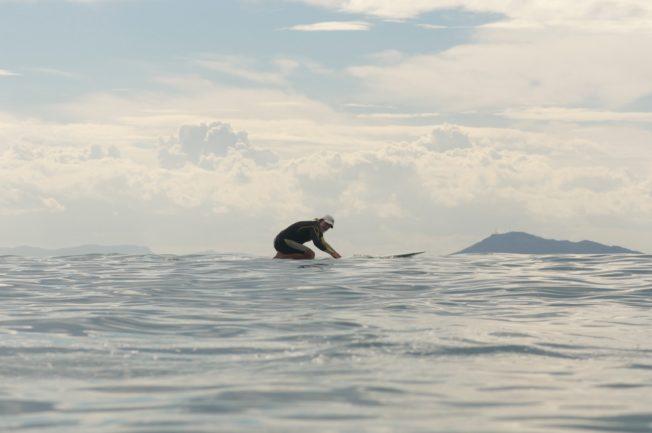 francois-lartigau-surf