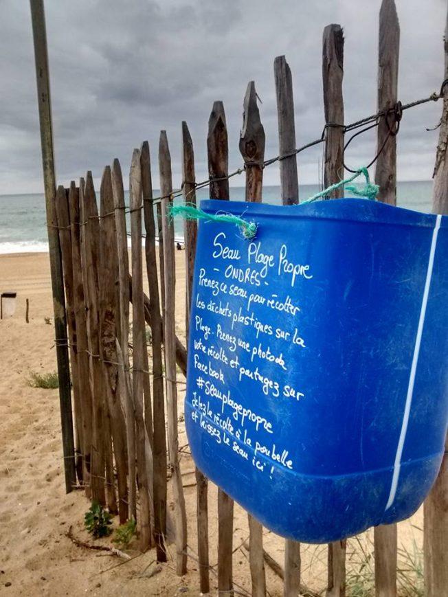 seau-plage-propre