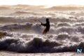 Le Kite Surf passe à la Fédération Française de Voile