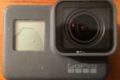 Quand ta caméra GoPro prend l'eau !