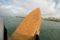 Test : la Session de Surf 100% écolo (ou presque)