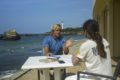 Nutrition du Surfeur : Interview de Laird Hamilton