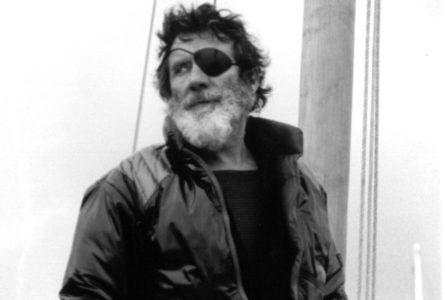 Mort du pionnier Jack O'Neill à l'âge de 94 ans