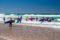 Infographie : Prix des Cours de Surf dans le Monde