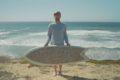 La Planche de Surf shapée à base de 10.000 Mégots de Cigarettes !