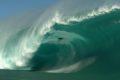 Gros Surf : les Blessures à la Tête sous-diagnostiquées