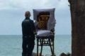 Des Ambulanciers exaucent sa Dernière Volonté : Voir l'Océan