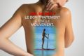Mal de Dos ? Le Bon Traitement, c'est le Mouvement ! (Version Surf Prevention)