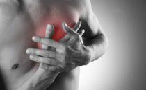 Cardiologie : le Surf après un Infarctus du Myocarde