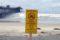 Les Surfeurs porteurs de Bactéries Antibio-Résistantes d'après une Etude
