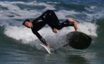 Accidents de Foil : premières tendances en Surf, SUP, Wind et Kite