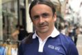 Guillaume Barucq – Éditeur de Surf Prevention