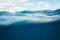 Non, le COVID-19 ne se transmet ni par l'Océan ni par l'Air Marin